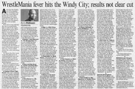 Clipping from The Montgomery Advertiser - Newspapers.com