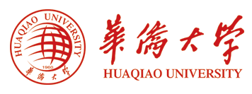 Image result for Huaqiao University
