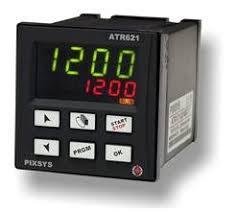 pid controller proportional integral derivative controller user manual modbus programmable kiln controller