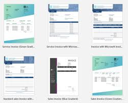 Microsoft Word Teplates Best Templates For Microsoft Word