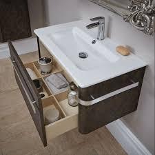 rhodes pursuit mm bathroom vanity unit: browse vanity units at bathstore we have stylish bathroom vanity units to maximise your storage space