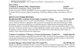 full size of desk cal front desk receptionist jobs resume format for office job description