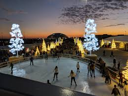 Enchanted Light Show Dallas Discount For Enchant Christmas Christmas Light Maze And