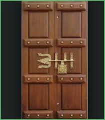 wooden door design. Wood Doors Designs Teak Door Design Interior Home Decor Wooden 2015 .