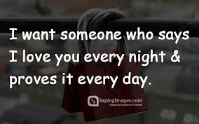 Images Love Quotes Gorgeous Best I Love You Quotes With Images SayingImages