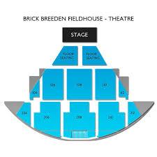 Brick Breeden Fieldhouse Seating Chart Baby Shark Live Tue Mar 24 2020 6 00 Pm Brick Breeden