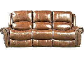 sofas at rooms to go rooms to go leather sofa rooms to go leather sofa rooms