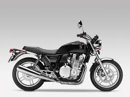 honda motorcycles 2013. Exellent Motorcycles 2013 Honda CB1100 Intended Motorcycles R