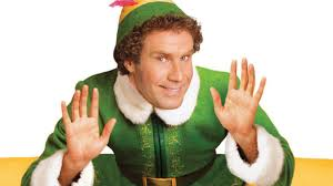 Dinner, Shopping, & a Movie: Elf | Grand Junction Events, Grand Junction,  Colorado