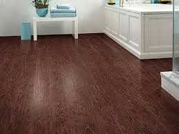 Lovely ... Cost Of Wood Laminate Flooring Terrific Wood Floor Labor Cost : Best  Laminate U0026 Flooring Ideas ... Amazing Pictures