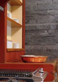 Small Picture Decorative Slate Tiles slate wall tiles floor tiles by