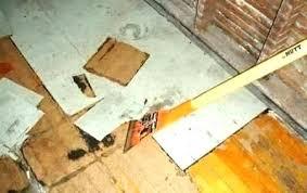 how to install linoleum tile installing linoleum installing linoleum flooring tiling over linoleum flooring removing the how to install linoleum tile