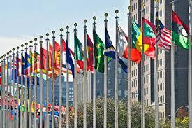 Resultado de imagen para multilateralismo