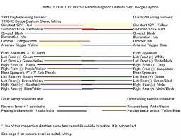 1990 dodge daytona wiring diagram introduction to electrical 1993 Dodge Daytona IROC 1990 dodge daytona wiring diagram download wiring diagrams u2022 rh osomeweb com 1991 dodge daytona 1991