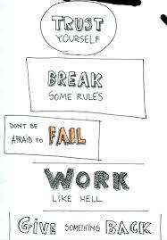 six rules of success graduation speech arnold schwarzenegger an error occurred