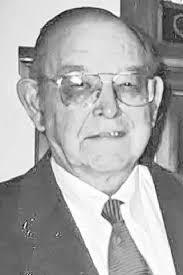 Elmer Lawrence Obituary (1921 - 2017) - Erie Times-News