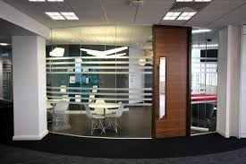 cool office lighting. Small Office Lighting Design Beautiful Cool Fice Contemporary Best Inspiration Home