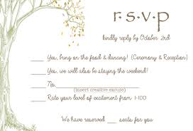8 couples who don't take the whole wedding thing too seriously Who Are Wedding Rsvp Cards Returned To Who Are Wedding Rsvp Cards Returned To #46 who should wedding rsvp cards be returned to