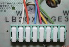 ta2000 wiring diagram wiring diagram list ta2000 wiring diagram wiring diagram expert seco ta2000 to honeywell focus pro 6000 doityourself com community