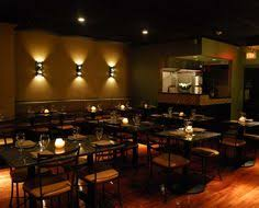 restaurant bar lighting. sconces restaurant interiorsrestaurant barrestaurant designbar lighting sconcesrestaurants bar m