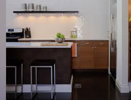 Gl Door Cabinet Ikea Kitchen Kitchen Appliances Tips And Review