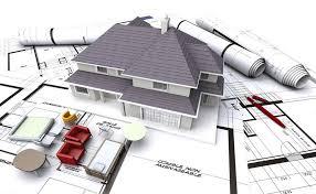 House Plans Wallpaper 2D Set Inspiration Home Design And Decoration