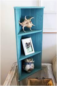 Door Corner Decorations Ladder Shelf Decorating Ideas Inspirational Tall Corner Shelf Unit
