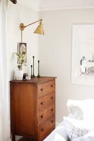Living Room Corner Decor A Styled Living Room Corner Coco Kelley Home Decor Pinterest