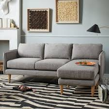 west elm furniture reviews. Inspirational West Elm Couch Reviews 35 For Modern Sofa Inspiration With Furniture
