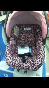 babies baby bella maya infant car seat covers