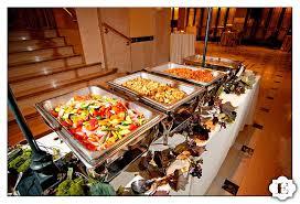 Wedding Food Tables Captivating Wedding Food Table Decorations Wedding Food Table