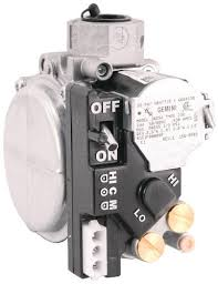 goodman gas furnace parts. this 0151f00000p white-rodgers gas valve is a guaranteed genuine goodman oem replacement for several goodman, amana, and janitrol units. all of our parts furnace i