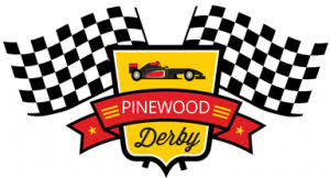 Pinewood Derby - Northern Lights Council | Boy Scouts of America