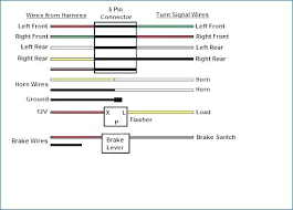 grote wiring harness diagram product wiring diagrams \u2022 Trailer Wiring Harness grote 48282 wiring diagram trusted wiring diagram u2022 rh govjobs co nose box wiring harness grote