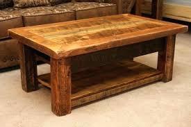rustic coffee table elegant rustic coffee table in modern tables s designs rustic coffee table plans