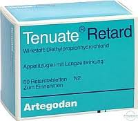 Appetitzügler tabletten rezeptpflichtig