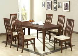 dining table with price in chennai. full size of home design:gorgeous teak wood dining table price chennai lovable apartments contemporary large with in
