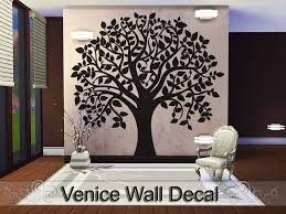 Small Picture Pinkzombiecupcakes Venice Wall Decal