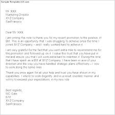 Thank You Email To Your Boss New Reply An Appreciation From