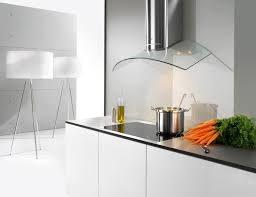 Miele Kitchen Hoods Unique On Throughout Cooker Naked Kitchens 2