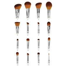 coastal scents brushes uses. pearl brush set coastal scents brushes uses s