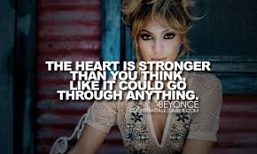 Beyonce Quotes About Haters. QuotesGram via Relatably.com