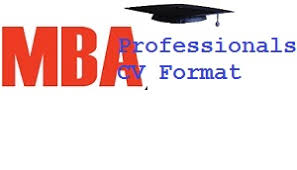 mba fresher resume download mba freshers resume format