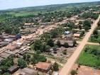 imagem de Vale do Anari Rondônia n-4