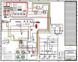 wiring diagram for marine generator wiring image westerbeke generator wiring diagram marine westerbeke generator on wiring diagram for marine generator