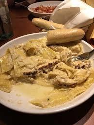 photo of olive garden italian restaurant tampa fl united states my stuffed