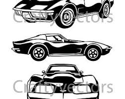 Horizontal decorative text dividers free vector. Corvette Svg Etsy Corvette Chevrolet Corvette C7 Corvette C7 Stingray