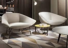 lennox armchair. lennox armchair