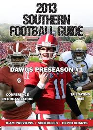 Usc Football Roster 2013 Depth Chart 2013 Southern Football Guide By Jason Martin Issuu