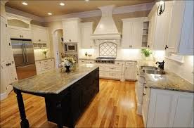 Kitchen:Gray Colors For Kitchen Natural Maple Kitchen Cabinets Birch Kitchen  Cabinets Navy Blue Kitchen